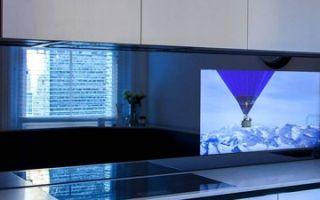 Какой телевизор выбрать на кухню: советы, отзывы