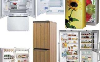 Холодильники Бош (Bosch): отзывы покупателей 2019-2020 года