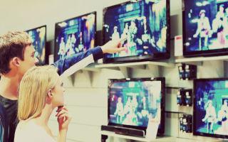 Какой телевизор лучше LG или Samsung: обзор моделей и мнение экспертов
