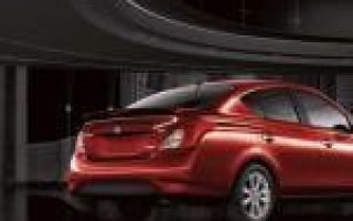 Ниссан Альмера (Nissan Almera): технические характеристики, расход топлива, отзывы владельцев 2019-2020 года