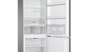 Холодильник Индезит (Indesit): лучшие модели, отзывы покупателей 2019-2020
