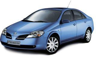 Nissan primera (ниссанримера): отзывы владельцев и возможные проблемы, характеристики, видpо