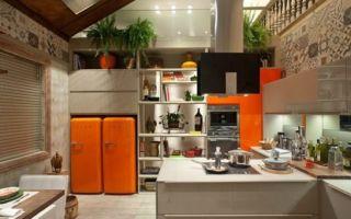 Какой холодильник выбрать: обзор моделей, контрольная закупка, мнение специалистов,