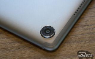 Планшеты Huawei: обзор характеристик и отзывы пользователей