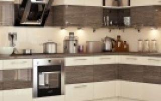 Потолок на кухне, какой лучше сделать: из гипсокартона или пластиковых панелей, отзывы