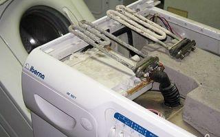 Фильтры для стиральных машин от накипи: отзывы какие лучше выбрать