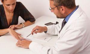 Противозачаточные таблетки: как правильно подобрать?