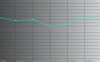 Смартфон Хуавей Хонор 8 (Huawei Honor): обзор и цены в магазинах