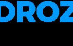 Воротник шанца при шейном остеохондрозе: фото, отзывы врачей + советы как подобрать