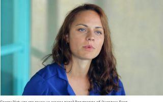 Коктейль для похудения Энерджи Диет: польза и возможный вред, реальные отзывы худеющих и врачей эндокринологов