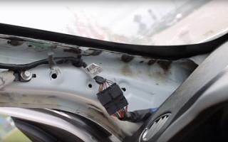 Как выбрать машину с пробегом: на что обратить внимание при покупке автомобиля с рук (видео)