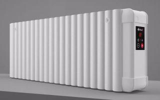 Обогреватели для дома и дачи энергосберегающие настенные: как выбрать и какой лучше купить