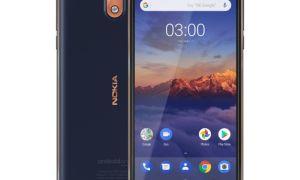 Лучший бюджетный смартфон 2020 года, цена качество: как выбрать недорогой телефон, но с хорошим 4G