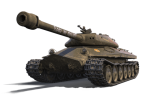 Как купить танк в world of tanks: какой танк лучше в wot