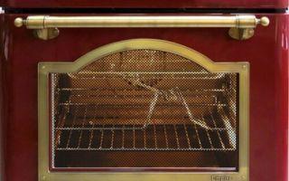 Рейтинг фирм производителей встраиваемых духовых шкафов электрических: качество, цена и отзывы