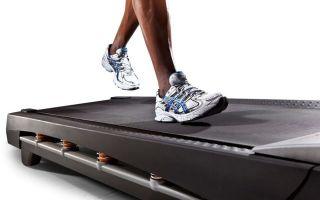 Беговые дорожки для дома: как выбрать беговую дорожку правильно
