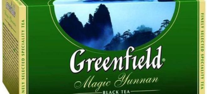 Какой чай самый лучший: контрольная закупка, как выбрать черный и зеленый сорт, рейтинг 2020