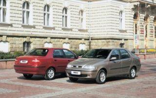 Фиат-Альбеа (Fiat Albea): технические характеристики, минусы и недостатки, отзывы владельцев автомобиля с пробегом