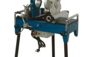 Сварочный аппарат для полипропиленовых труб: какой лучше и рейтинг производителей