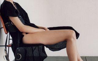 Мода 2020 года: фото, что выбрать одежде весна-лето-осень для полных женщин