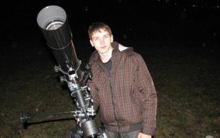 Телескопы для любителей астрономии: как и какой выбрать для начинающего астронома, отзывы