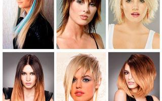 Капсульное наращивание волос на короткую прическу: последствия, фото до и после
