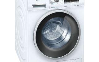 Как выбрать стиральную машину автомат по цене и качеству — контрольная закупка + отзывы специалистов и экспертов 2019-2020