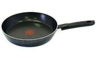 Сковорода с керамическим покрытием: как выбрать хорошую, рекомендации и отзывы