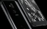 Лучшие противоударные водонепроницаемые телефоны: как выбрать неубиваемую модель, рейтинг 2019-2020 и отзывы