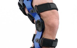 Наколенники при артрозе коленного сустава, как выбрать размер, где купить, цены и  отзывы