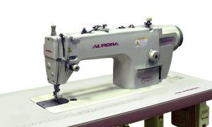 Швейные машины: рейтинг качества и надежности, отзывы о лучших производителях