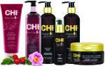 Профессиональная косметика для волос: бренды, рейтинг лучших производителей, отзывы парикмахеров