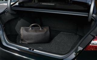 Тойота Камри (Toyota Camry) сборка 2019-2020, технические характеристики, комплектация, отзывы владельцев