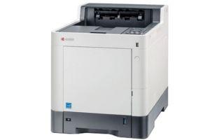 Цветной лазерный принтер А3 с дешевыми расходниками: обзор моделей 2019-2020 и отзывы