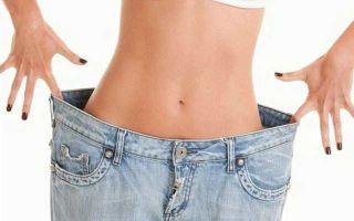 Чай для похудения Летящая ласточка: отзывы врачей и похудевших