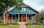 Чем лучше обшить деревянный дом снаружи дешево и красиво: фото и отзывы