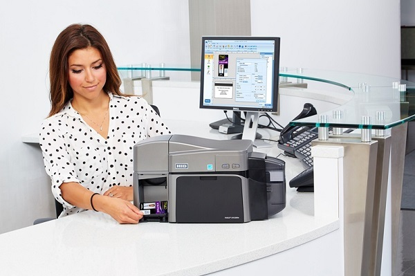 Какой принтер МФУ лучше купить для дома лазерный или струйный