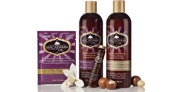 Масло для волос какое лучше: лучшее масло для корней и кончиков волос (отзывы)