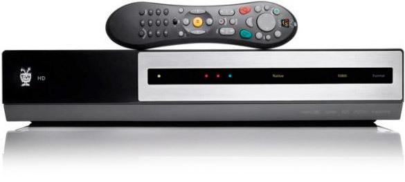 Что такое смарт-тв в телевизоре и как выбрать приставку смарт-тв
