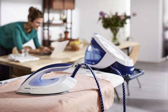 Парогенераторы для дома: как выбрать и какой парогенератор лучше купить для домашнего использования, отзывы