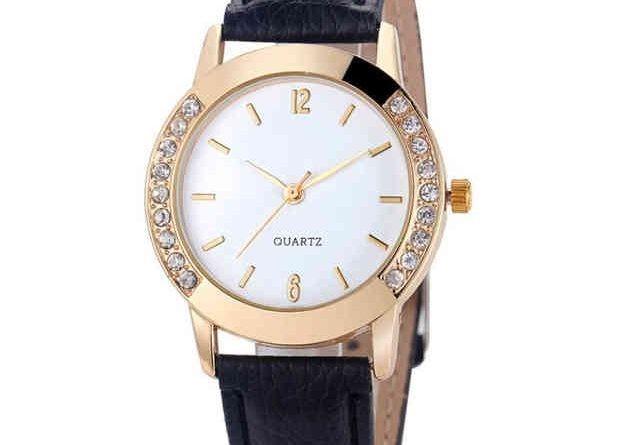 Какие женские и мужские наручные часы сейчас в моде, как выбрать, фото 2020