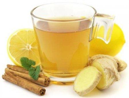 Какой хороший чай для лактации: как выбрать какой лучше, отзывы