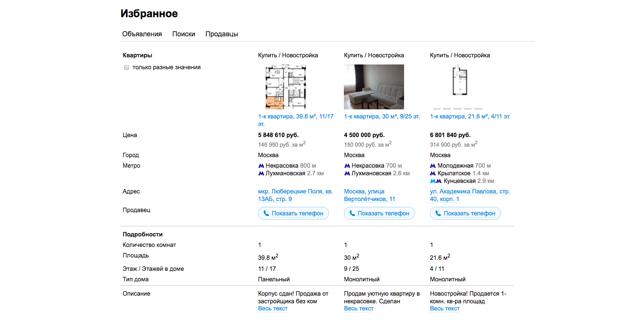 Как выбрать квартиру в новостройке для покупки и на что обратить внимание + видео