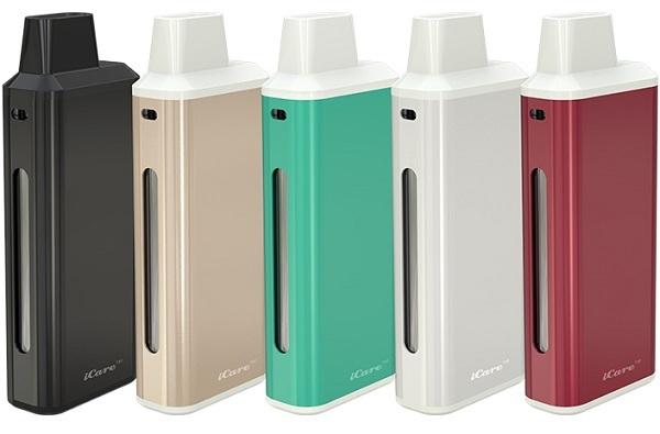 Как выбрать электронные сигареты: какую электронную сигарету лучше купить, отзывы