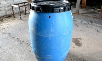 Как выбрать фильтр для очистки воды из скважины и колодца от железа для дачи и частного дома