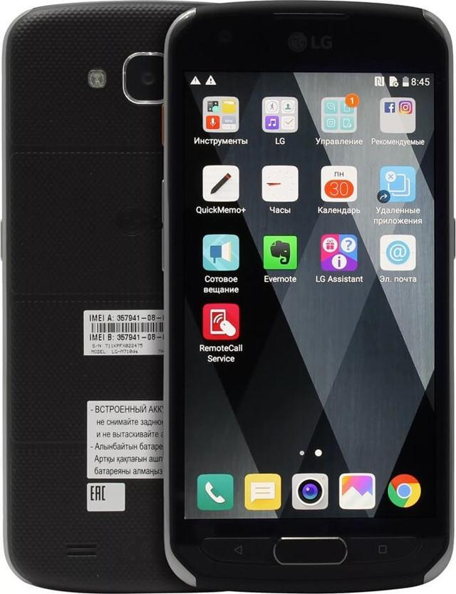 Лучшие противоударные водонепроницаемые телефоны: как выбрать неубиваемый телефон, рейтинг 2019-2020 и отзывы