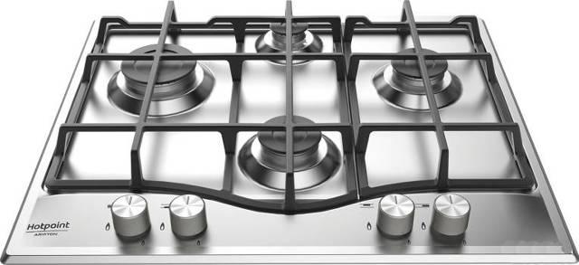 Как выбрать и подключить газовую варочную панель, отзывы специалистов 2019-2020, советы как правильно выбирать