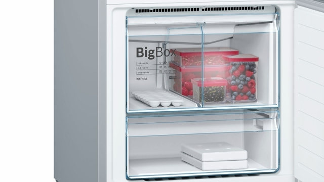 Что такое климатический класс холодильника и какой лучше выбрать