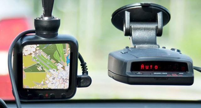 Радар-детектор (антирадар) с gps : какой лучше купить для автомобиля, как выбрать, отзывы 2019-2020, цены