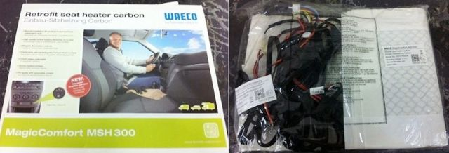 Накидка на сиденье автомобиля с подогревом: как выбрать + отзывы